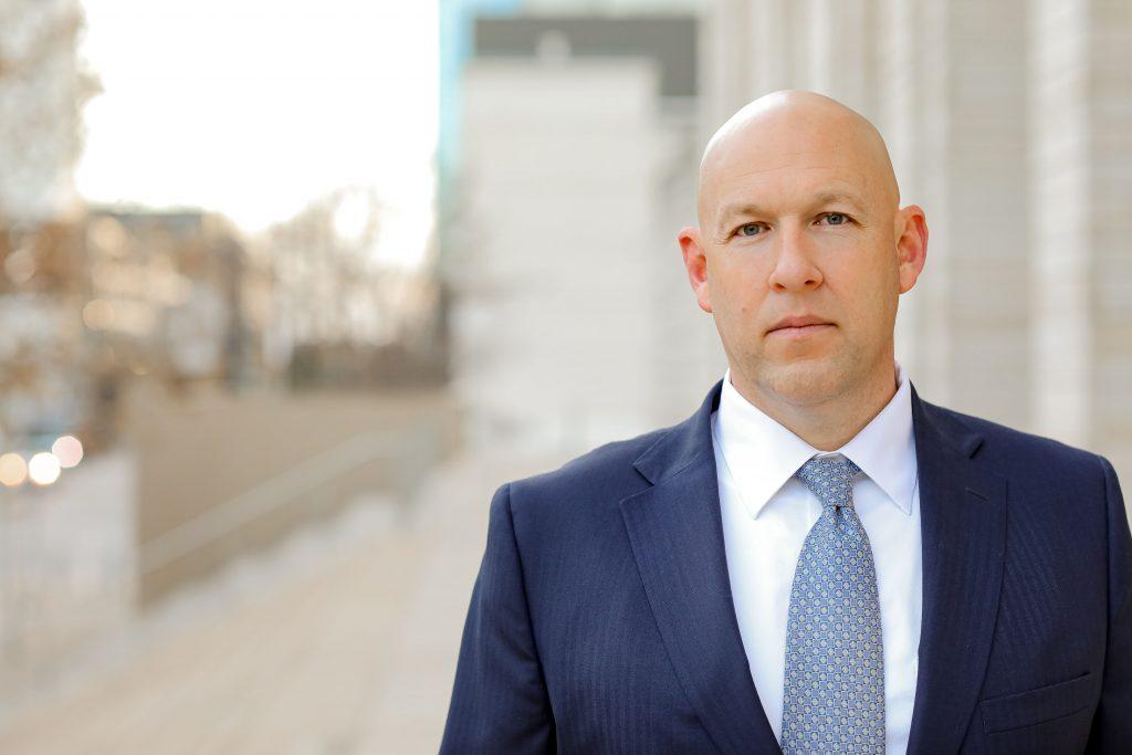 top-criminal lawyer Austin, TX