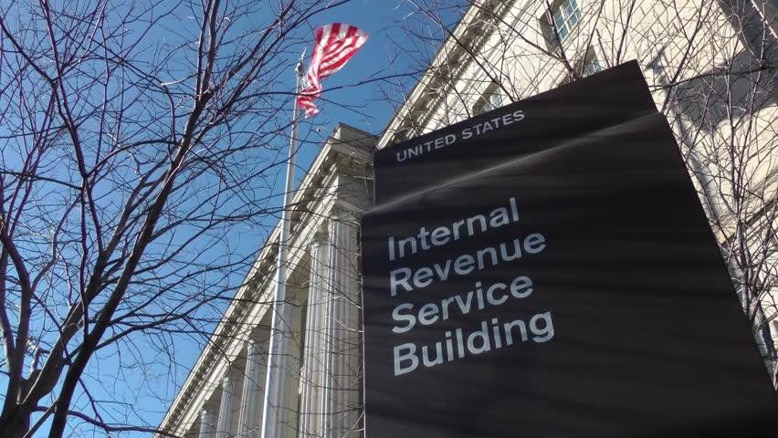 federal tax evasion best attorney